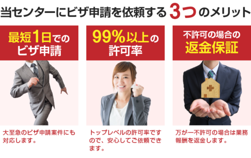 bnr_3merit(japan-law)_698x440_red.png