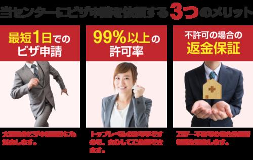 bnr_3merit(japan-law)_698x440_red.png